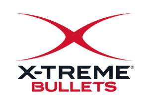 X-Treme®_Logo_XB_Stacked_2PMS