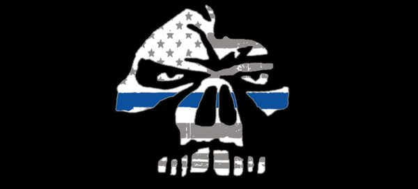 blue-line-skull-sticker-600x272