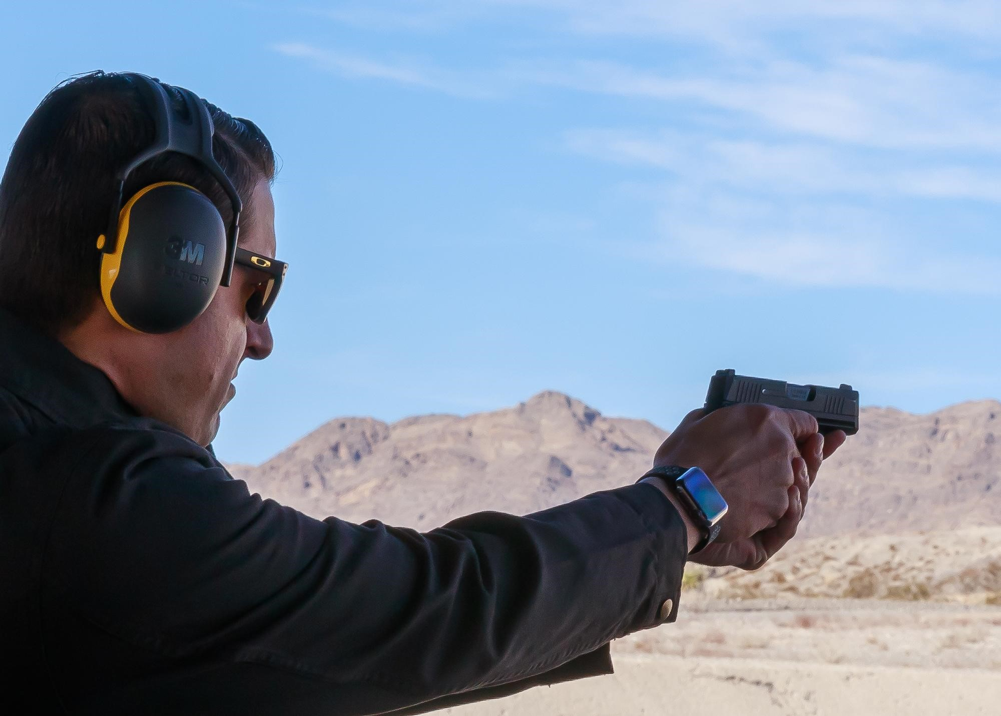 Product Review: Sig Sauer P365 9mm Micro Compact | Handgun
