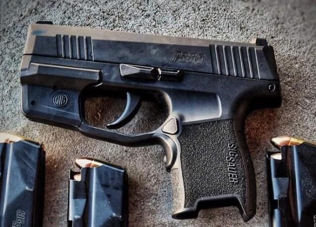 Handgun Planet – Reviews for Shooters