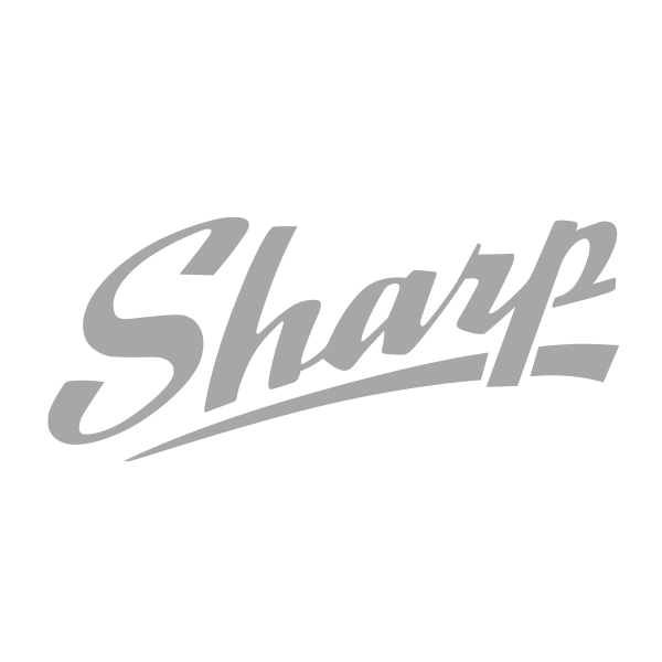Sharp - H&H Flatheads Brand