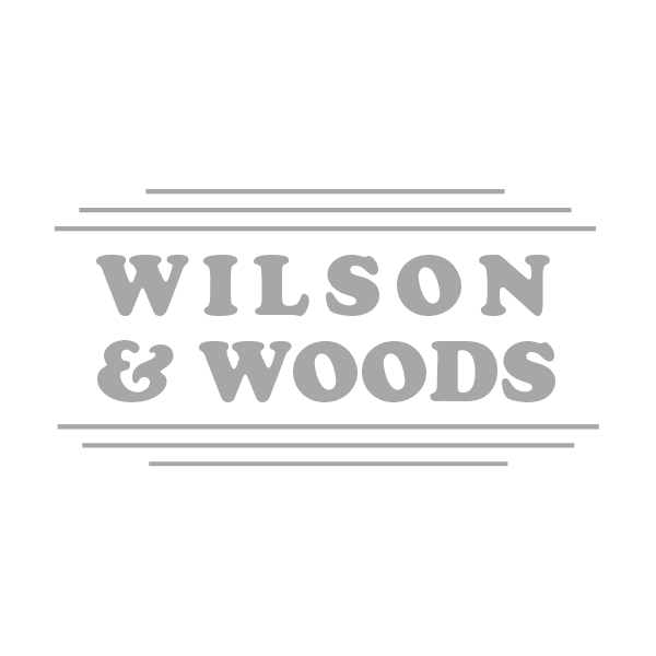 Wilson & Woods - H&H Flatheads Brand