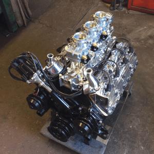 Turn-Key-Engines-003