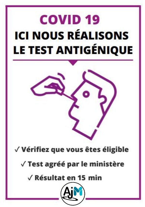test-depistage-CINCLUS-AJCM