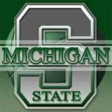 Michigan State Baskettball