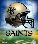 Betting on New Orleans Saints Football