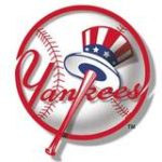 Betting on New York Yankees MLB