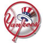 Betting on New York Yankees MLB