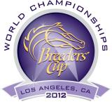Betting Breeder's Cup Classic Betting