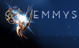 Betting on the 2012 Emmy Awards