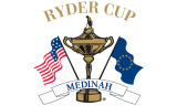 Betting on 2012 Ryder Cup Golf