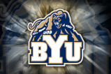 Betting on BYU Cougars Football