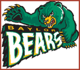 Betting on Baylor Bears Basketball