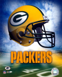 Betting on Green Bay Packers Football