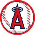 Betting on Angels MLB