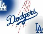 Betting on Los Angeles Dodgers Baseball