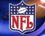 Betting on NFL Football