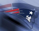 Betting on Patriots NFL Football