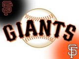 Betting on San Francisco Giants Baseball