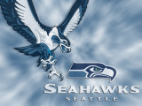Betting on Seahawks Football