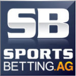 Sports Betting at Sportsbetting.ag