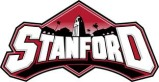 Betting on Stanford Cardinal Football