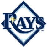 MLB Baseball Betting on the Tampa Bay Rays