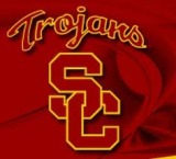 Betting on USC Trojan Football