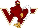 Betting on Virginia Tech Football