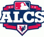 Betting on the 2012 ALCS
