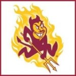 Arizona State Athletics