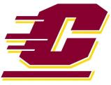Betting on Central Michigan College Football