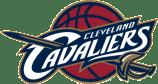 Betting on Cavaliers Basketball