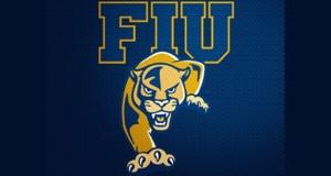 FIU Panthers