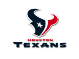Betting on Texans NFL Football