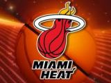 Betting on Miami Heat Basketball