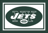 Betting on Jets NFL Football