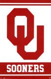 Betting on Oklahoma Sooner Football