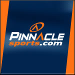 Online Gambling at Pinnacle Sports