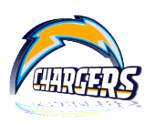 Betting on Chargers NFL Football
