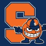 Syracuse Orange Athletics