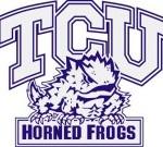 Betting on TCU College Football