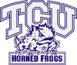 Betting on TCU College Football