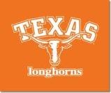 Betting on Texas Longhorn Basketball