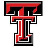 Texas Tech Athletics