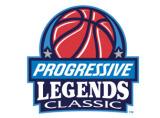 Progressive Legends Classic Championship