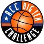 ACC-Big-Ten-Challenge-e1417650820813