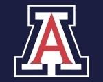 Betting on Arizona Basketball