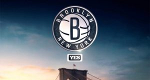 Brooklyn Nets Basketball