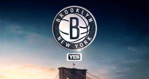 Brooklyn Nets Basketball